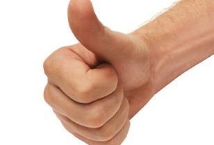 thumbs-up1.jpg
