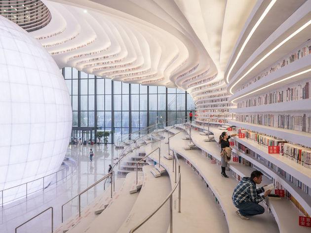 tianjin-binhai-library-china-mvrdv-14-5a094a215e6ba__880-1