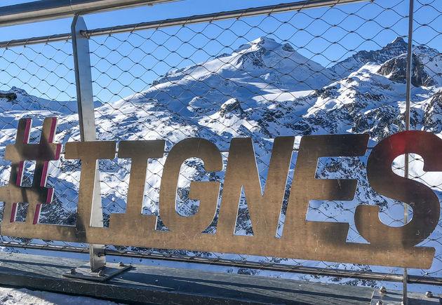 tignes-skigebied