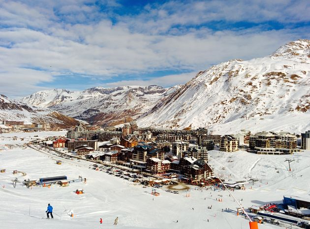 tignes-wintersport