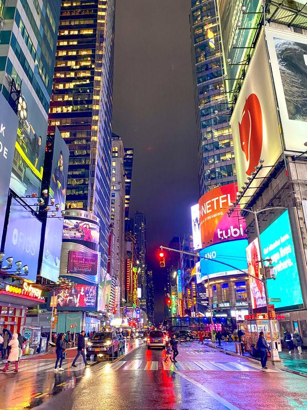times-square-shoppen-new-york