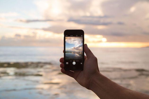 tips-mobiel-dataverbruik-vakantie