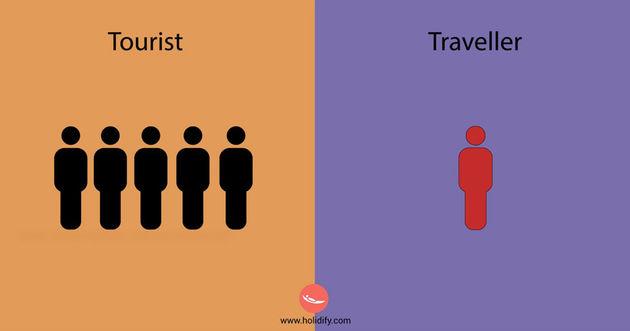 toerist-versus-reiziger