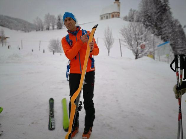 toerskiën-ski-amade.