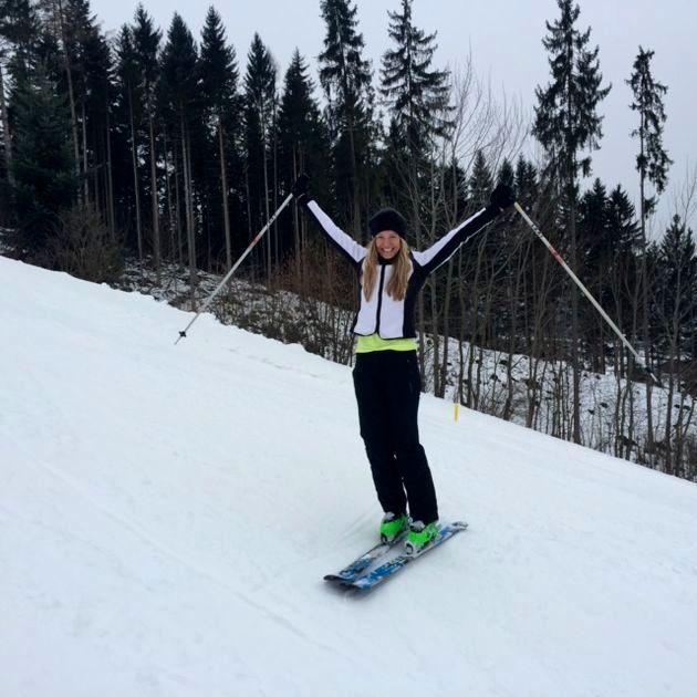 toerskiën_Reith_Alpbachtal
