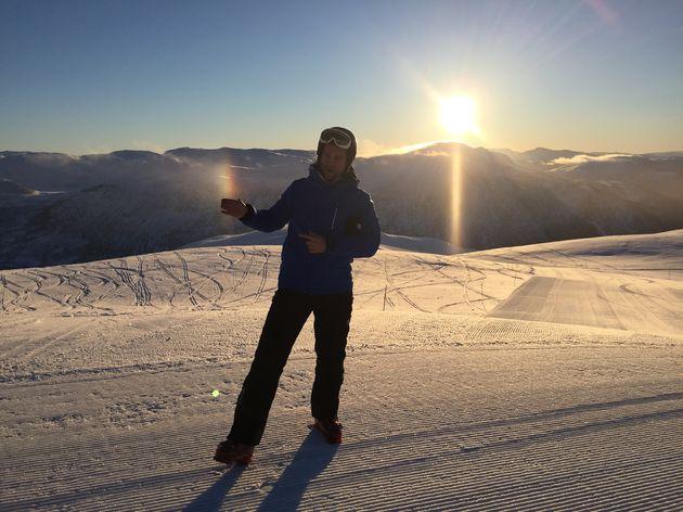 tom-skiën-noorwegen