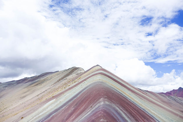 top_rainbow_mountain