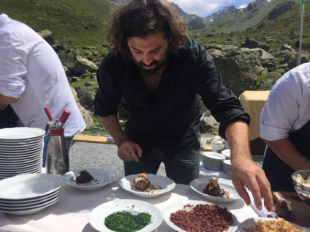 topchefs-culinaire-jacobsweg
