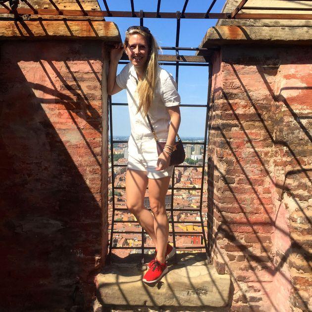 toren-bologna-beklimmen