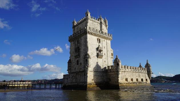 Torre_de_Belem_Lissabon