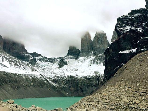 torres_del_paine_chili