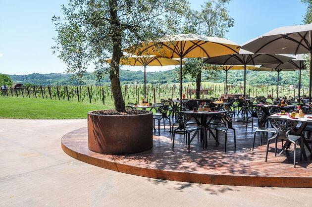 toscane-wijnreis