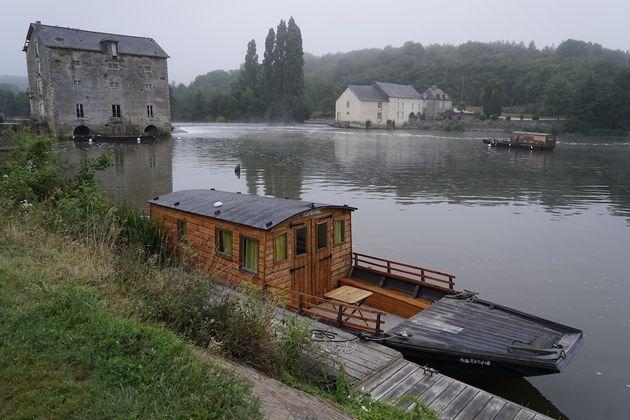 Toue_Mayenne_2