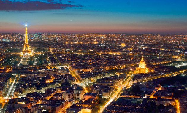 tour_montparnasse_uitzicht_parijs