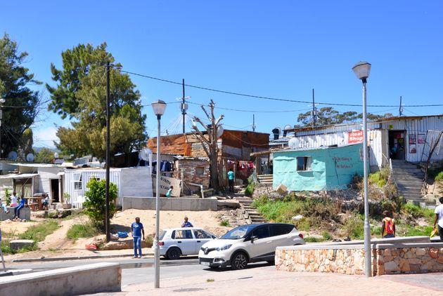 tour-township-kaapstad