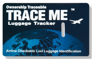 trace_me_bagage_label_travelvalley.jpg