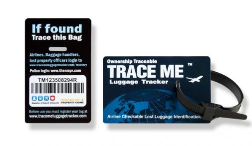 trace_me_bagagelabel_travelvalley.jpg