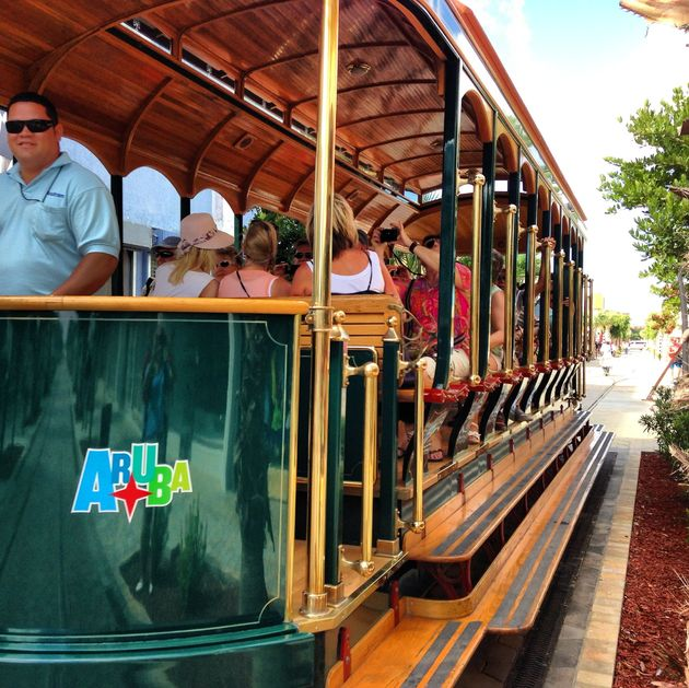 tram_aruba