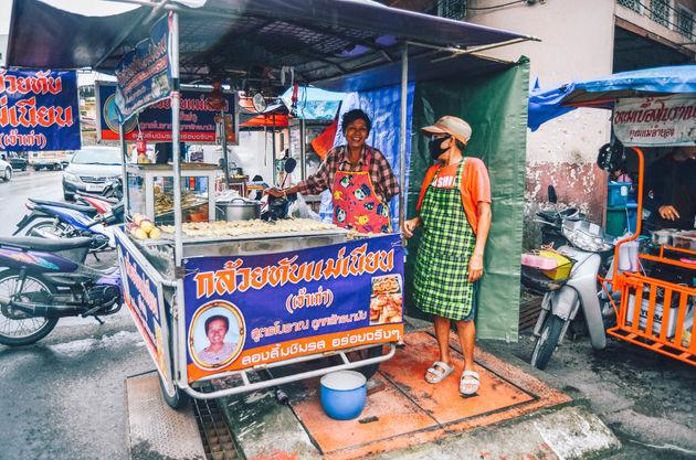 trang-stad-thailand