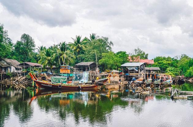 trang-vissershuisjes