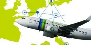 transavia-travelvalley1.jpg