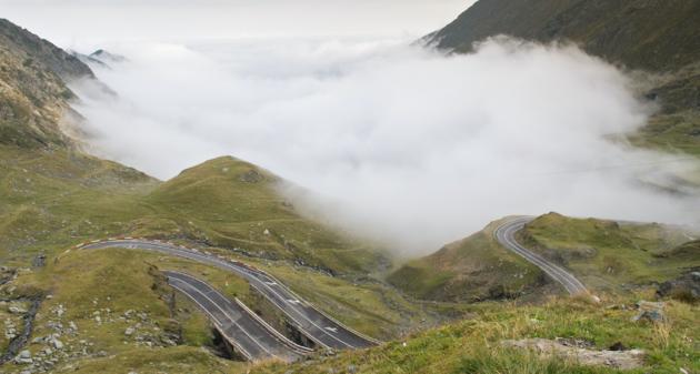 Transfagarasan_road_TV3
