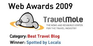 travel-mole-award1.jpg
