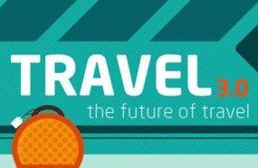 travel30.jpg
