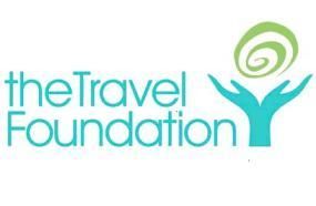 travelfoundation.jpg
