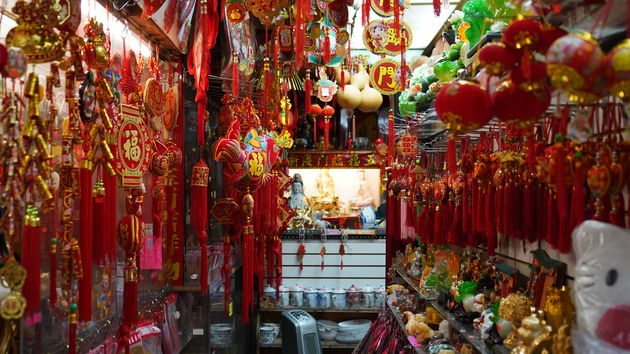 Travelvalley_China_Town_866
