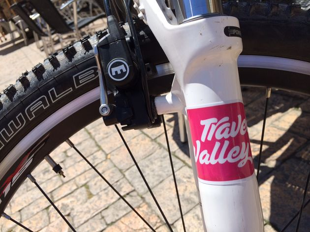 travelvalley_fiets