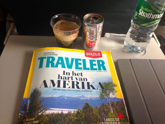travelvalley_gear_vliegtuig