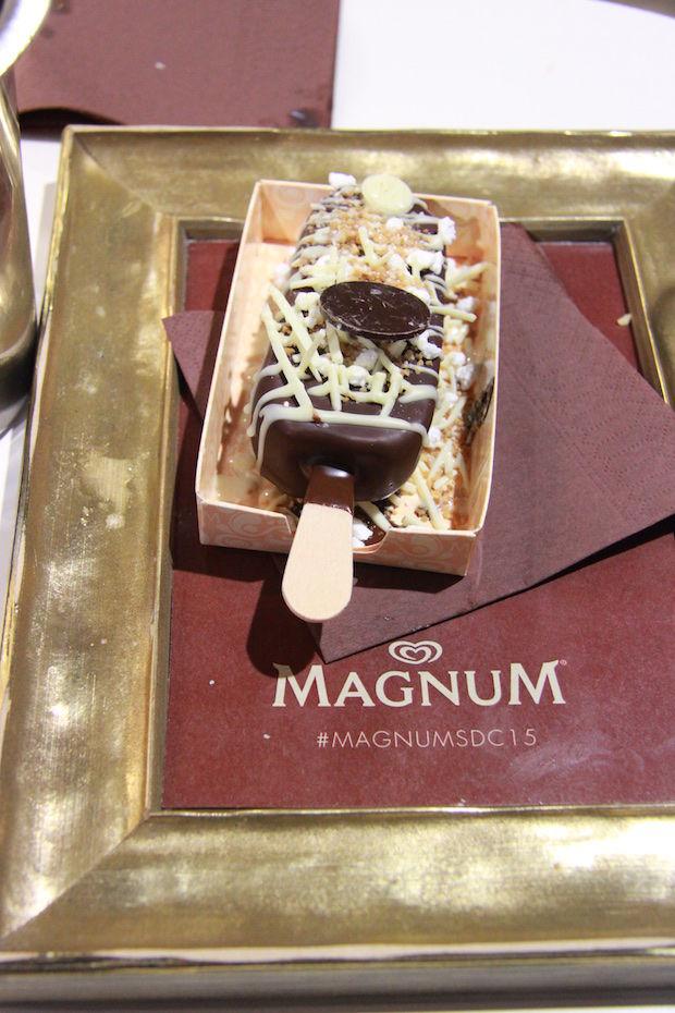 travelvalley magnum