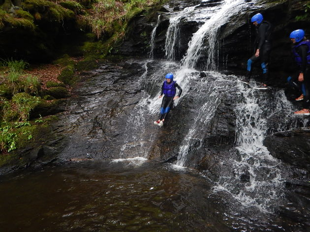 travelvalley_marloes_canyoning
