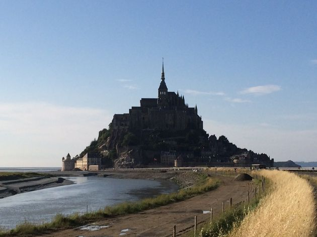 travelvalley_mont_saint_michel