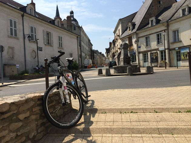 Travelvalley_photo_diary_sarlat