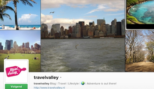 travelvalley_instagram.png