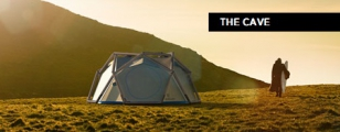 travelvalley_tent_the_cave.jpg