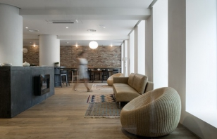 travelvalley_townhouse_design_hotel_maastricht.jpg