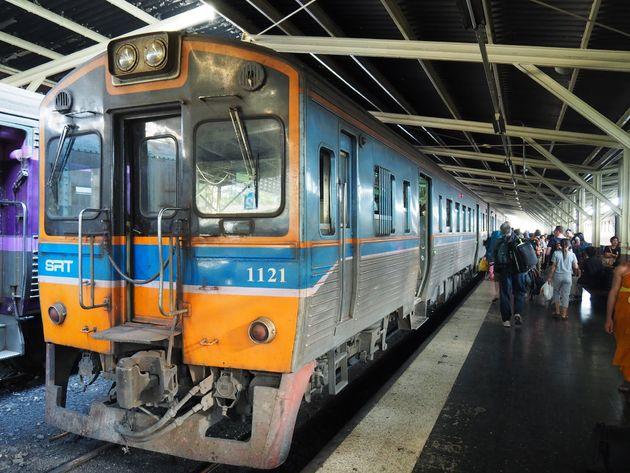 trein-chiang-mai