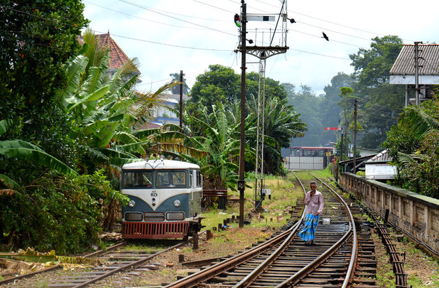 trein-kandy-sri-lanka
