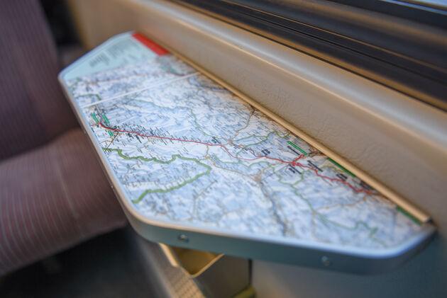 trein-tafel-zwitserland