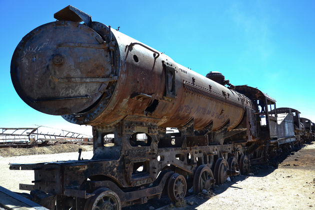 treinen-kerkhof-Uyuni