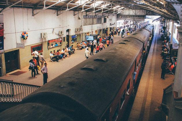 treinreis-sri-lanka
