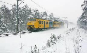 treinsneeuw.jpg