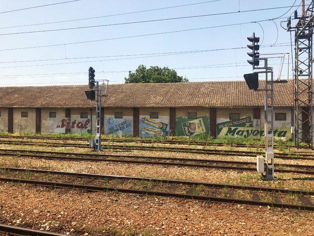 treinstation-hongarije