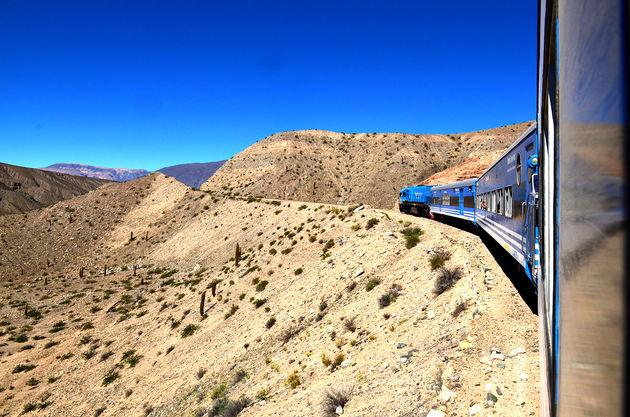 tren-a-las-nubes-treinreizen