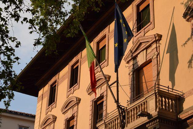 trento-stadhuis