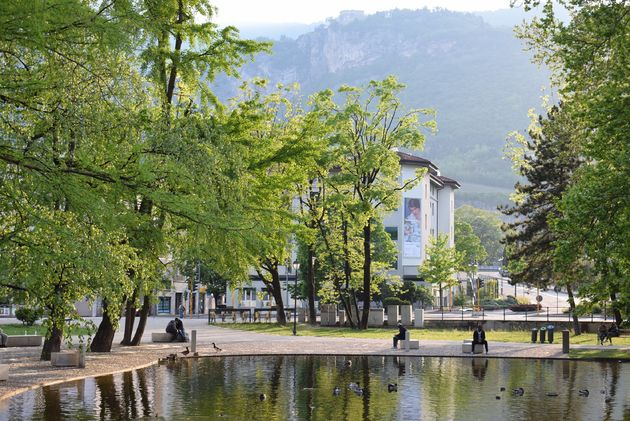 trento-stadspark