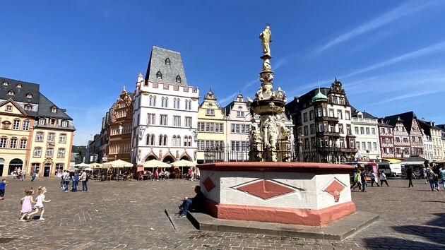 Trier_Mosel_Radweg